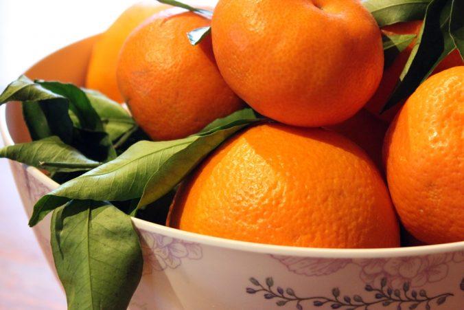 Zitrusfrüchte direkt vom Bauern, Baumpate werden bei naranjas del carmen
