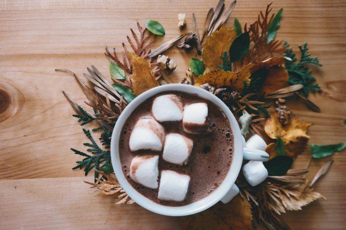 Verrückte Geschäftsidee: Marshmallows mit Vodkageschmack