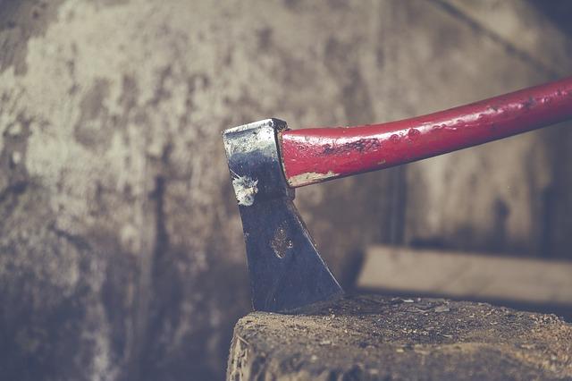 Brennholz verkaufen nach dem Airbnb Prinzip - ein gutes Geschäftsmodell